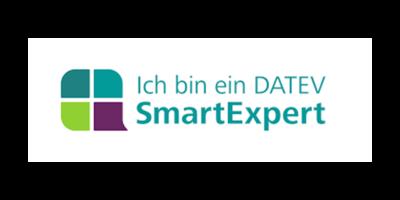 1-datev-smart-expert