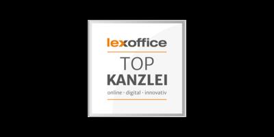 2-lexoffice-top-kanzlei